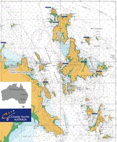Map of drakes voyage around the world all aboard pinterest whitsunday sailing map gumiabroncs Image collections
