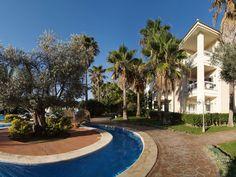 best FAMILY Playa Garden  Bucht von Alcudia, Mallorca, Balearen