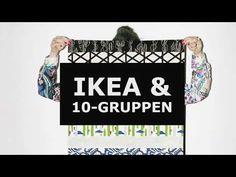 Ce e nou la IKEA? Ikea, Calm, Artwork, Collection, Design, Work Of Art, Ikea Ikea, Design Comics