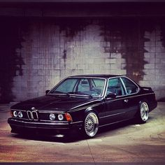 bmw. I need those rims for my Shark.