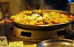 ShiLin 士林夜市 Night Market - Food by NinaMyers on Flickr.