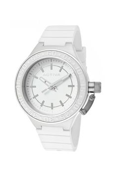 Activa Womens Casual Watch