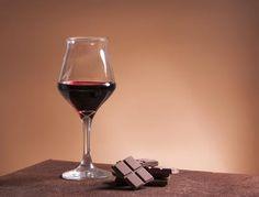 Wine and Chocolate Pairing Tips