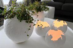 Valkoinen koti ja sisustus - puutarha - tuunaus - askartelu - sisustusblogi