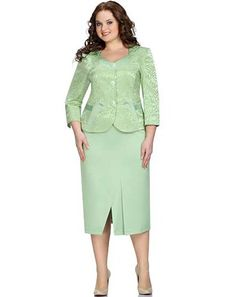 Women Church Suits, Suits For Women, Plus Size Wedding Guest Dresses, Executive Fashion, Corporate Wear, Professional Outfits, African Fashion, Plus Size Fashion, Peplum Dress
