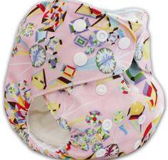 cloth diapers,alva baby diapers