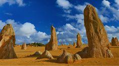 Visita los 5 Parques Nacionales más bellos de Australia  - http://vivirenelmundo.com/visita-los-5-parques-nacionales-mas-bellos-de-australia/2958 #Australia, #ParqueNacional