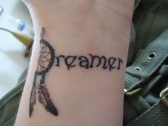 I would love this, just not on my wrist