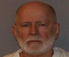 Ex-FBI agent says 'Whitey' Bulger files contain lies: Former mob boss and fugitive James ''Whitey'' Bulger is seen in a booking mug photo released to Reuters on August 1, 2011. REUTERS/U.S. Marshals Service/U.S. Department of Justice/Handout