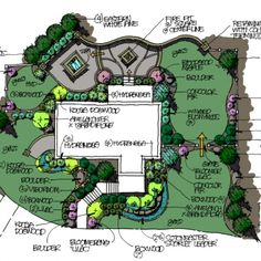 GreenTex Landscaping Residential Commercial Landscaping
