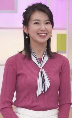 和久田麻由子アナ結婚