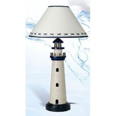 Home Decorating Nautical Home Decorating And Nautical Home On
