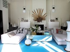 Breathtaking 67+ Awesome Baronette Renaissance Living Room To Make Your Live Better https://decoredo.com/7120-67-awesome-baronette-renaissance-living-room-to-make-your-live-better/