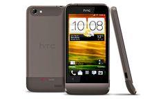 HTC Mobile Phones - Buy cheapest mobiles online https://www.facebook.com/cellphonemart