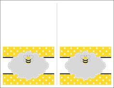 table-tents.jpg (250×193)