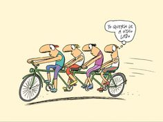 Tutelandia 1 - Megustaleer Argentina Humor Grafico, Tatoos, Peanuts Comics, My Love, Memes, Funny, Fictional Characters, Pedal, Psychology Jokes