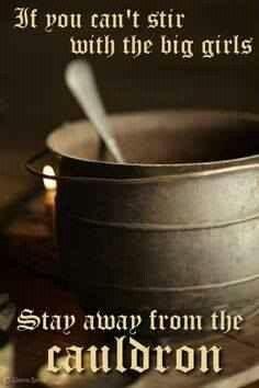 Witches Wish #badassbruja