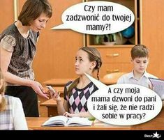 Wtf Funny, Funny Memes, Hilarious, Polish Memes, Weekend Humor, Happy Photos, Some Quotes, Best Memes, I Laughed