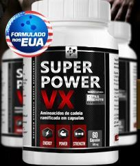 Super Power VX: Are you excited to gain lean muscle masses? It is time to enhance great muscle masses now with the help of Super Power VX, is the greatest bodybuilding and excellent fat burning product, acts superbly. http://www.shtylm.com/super-power-vx-testoboost-reviews/