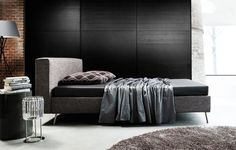 BO concept - bedroom inspiration
