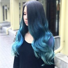 #hair#color#style