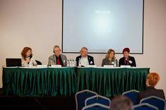 Michael Hopkins, az MHC International igazgatója a CSR Hungary Summiton