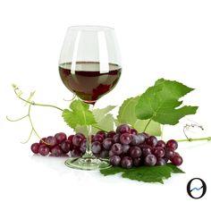Denominaciones de origen de vinos en Mallorca