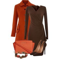 Untitled #3449, created by cassandra-cafone-wright on Polyvore