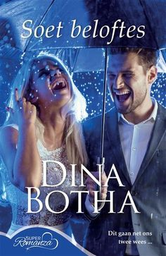 Buy Soet beloftes by Dina Botha and Read this Book on Kobo's Free Apps. Discover Kobo's Vast Collection of Ebooks and Audiobooks Today - Over 4 Million Titles! Au Pair, Romans, The Fosters, Audiobooks, Ebooks, This Book, Reading, Movies, Movie Posters