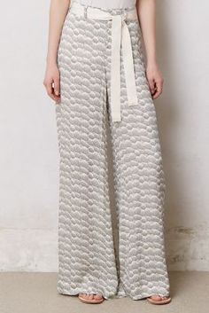 Saunter Wide-Legs, more palazzo pants