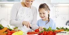 It is important to learn about some nutritious diet food choices, which should be included in the daily diet. Here are some nutritious diet foods in the world. Healthy Eating For Kids, Healthy Eating Habits, Healthy Foods To Eat, Healthy Snacks, Diet Foods, Diet Recipes, Healthy Recipes, Easy Recipes, Snack Recipes