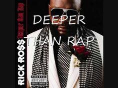 Rick Ross - Maybach Music