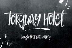 January Font Deals & Packages | TheHungryJPEG.com