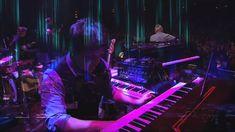 Jackson Browne - These Days - Denver 2012 - Part 11