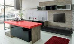 Cozinha Manfroi 1