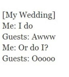 The savagery is real...| #Savage #Wedding #Memes