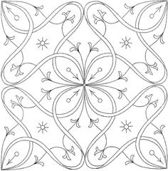 free coloring book printable flower coloring pages for adults new on interior gallery coloring ideas