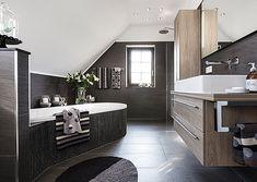 Das schönste Bad Deutschlands 2014 Home Spa, Corner Bathtub, Alcove, Interior Design, Bathroom, Golden Triangle, At Home Spa, Full Bath, Ad Home