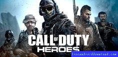 The company today released Call of Duty: Heroes, a free-to-play strategy game for iOS, Android, and Windows. Best Action Games, Best Pc Games, Call Of Duty Zombies, Tablet Android, Android Apps, Free Android, Ios, Channel, Black Ops 4
