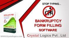 Data Conversion, Karnataka, Keyboard, Software, Ads, Type, Indian, Projects, Log Projects