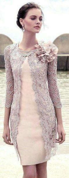 A moda sai de moda, o estilo jamais. Coco Chanel