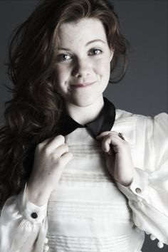 georgie henley photoshoot - Google Search