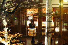 SUSHI 西麻布 Nishiazabu | Gonpachi 権八 | Japanese 創作和食 | Tokyo 東京 | Restaurant レストラン | GLOBAL-DINING グローバルダイニング