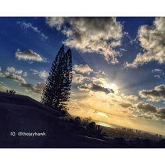 We're all here to do what we're all here to do. 🔻🔻🔻🔻🔻🔻🔻🔻🔻🔻 #rsa_light #rsa_light_member #rsa_sky #rsa_nature #rsa…