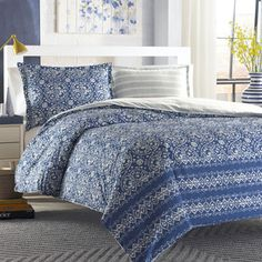 Shop for City Scene Arianna Duvet Cover Set and more for everyday discount prices at Overstock.com - Your Online Fashion Bedding Store!
