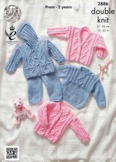 9f1d25761f01 16 Best Children s knitting pattern images