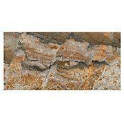 Pocahodas Veiny Marble Tile-$7.99/sqft Floor and Decor-Cooktop backsplash