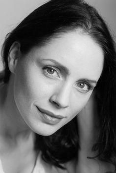 Laura Fraser. Watch her in: The Man in the Iron Mask, A Knight's Tale, He Knew He Was Right, Breaking Bad