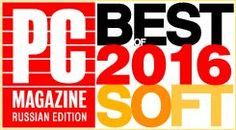 AggreGate Software has been named as one of the Best Software of 2016 by the PC Magazine.  Read the article in Russian on PCMag website. http://ru.pcmag.com/programmy/28232/news/rossiiskoe-po-2016-innovatsii-i-dostizheniia#tibbo_aggregat
