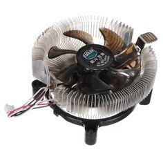 cpu fan cleaner software